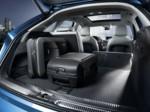 foto: Audi Q3 2015 maletero 2 [1280x768].jpg